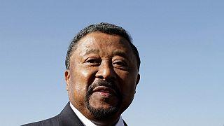 Jean Ping à Abidjan pour contester de nouveau l'élection d'Ali Bongo