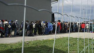 هشدار یونیسف بدنبال خودکشی کودک پناهنده افغان در اتریش