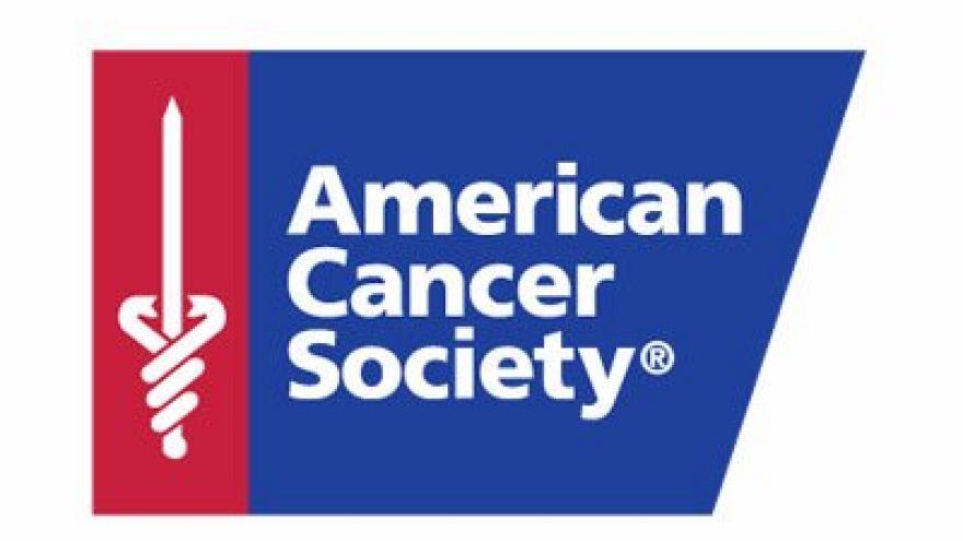 سببان رئيسان للسرطان.. التدخين والسمنة