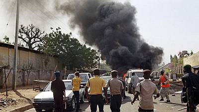 Nigeria : au moins 30 morts dans des violences intercommunautaires dans le nord-est