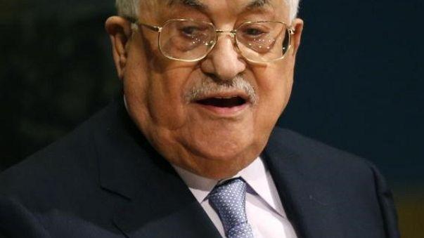 الفصائل الفلسطينية تتفق على إجراء انتخابات في نهاية 2018