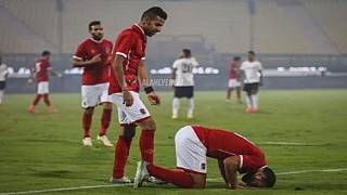 Foot - Egypte : le boss du Zamalek, un parfum de dynamite