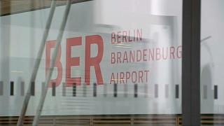 Berlin airport opening faces new delays