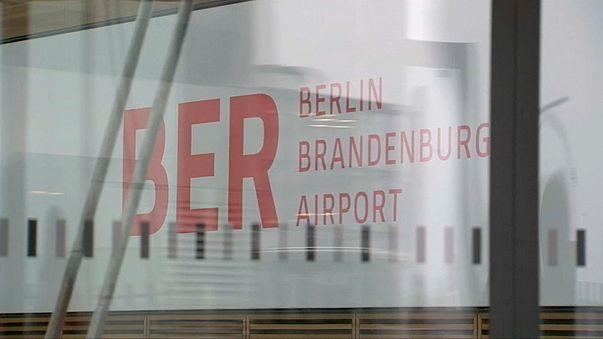 Дорогой берлинский долгострой