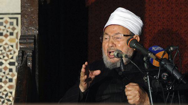 """أسماء وكيانات جديدة في قائمة """"الارهاب"""" الخاصة بالدول المقاطعة لقطر"""
