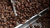 3 أقداح من القهوة يوميا ربما تحمي الانسان من الأمراض