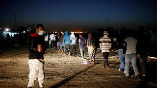 تحقيق: مغاربة يباعون كالعبيد في ليبيا