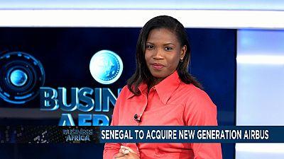 Sénégal : vers l'ouverture d'un nouvel aéroport