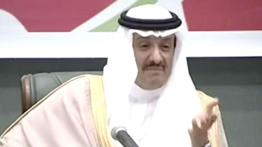 السعودية تصدر أول تأشيرة سياحية بحلول عام 2018