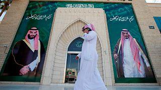 تلاش مقامات عربستان برای دستیابی به توافق مالی با شاهزادگان در بند