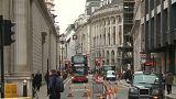 Regno Unito: Hammond rivede Pil al ribasso