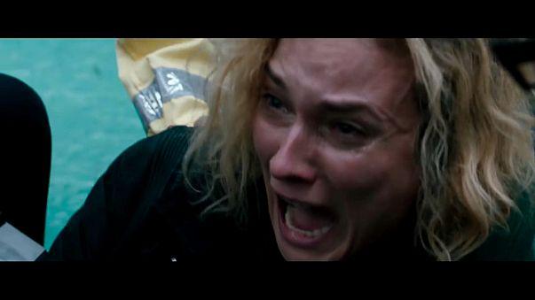 """""""Aus dem Nichts"""": Fatih Akins NSU-Drama mit Diane Kruger"""