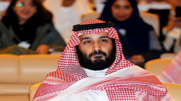 انتقاد «دیدبان حقوق بشر» به قوانین ضدتروریستی عربستان