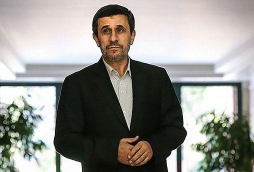 نقش قوه قضاییه در شکل گیری فسادهای بزرگ از زبان محمود احمدی نژاد