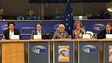 Tα «fake news» σε ημερίδα στο Ευρωκοινοβούλιο