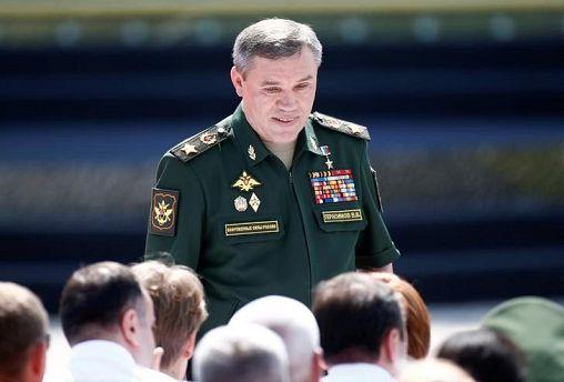 روسيا تتوقع خفض قواتها في سوريا قبل نهاية العام