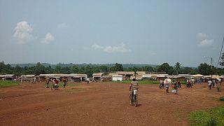 Centrafrique : cinq patients morts à Bangassou depuis le départ de MSF