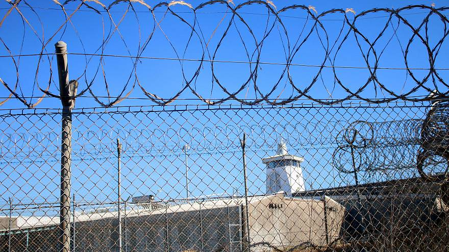 بعد 39 عاما ظلما في السجن. اختبار الحمض النووي يكشف براءة أمريكي من جريمة قتل