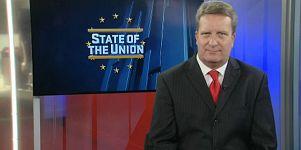 State of the Union : les difficiles négociations allemandes