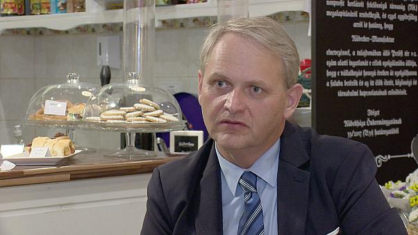 Hungarian mayor: the Orbán government needs 'an enemy'