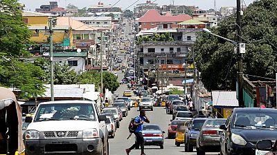 Liberia : la Commission électorale rejette le recours contre le 1er tour de la présidentielle
