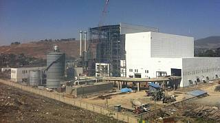 Ethiopia marching towards Africa's first waste-to-energy plant: UNEP