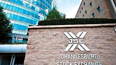 Afrique du Sud : nouvelle dégradation de la note financière