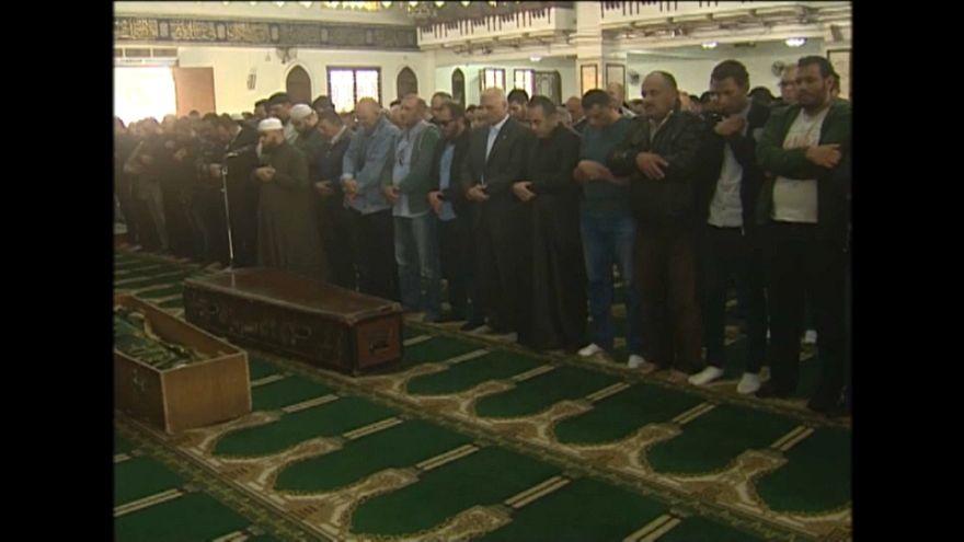 مصر تبكي ضحاياها والشارع يتساءل أين الأمن؟