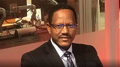 Ethiopie : plus de 100 arrestations à la suite de violences ethniques