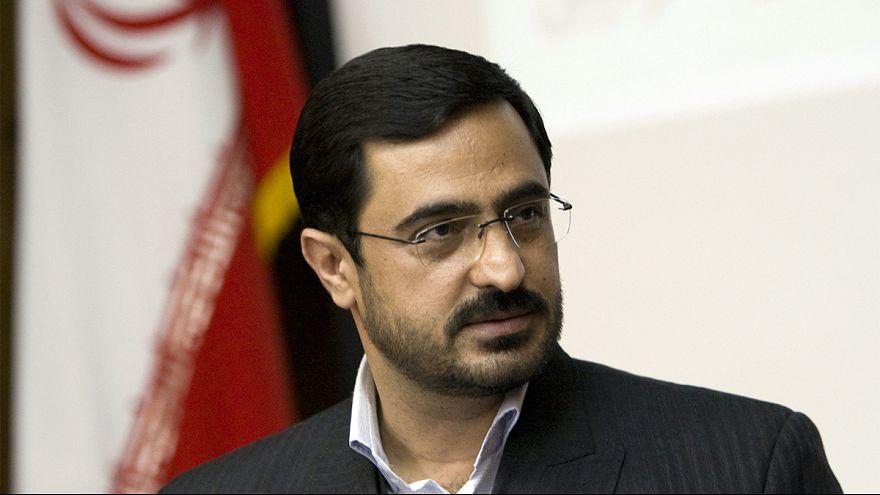 سعید مرتضوی در پرونده کهریزک به دو سال حبس محکوم شد
