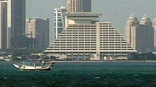 قطر وتركيا وإيران.. إلى مزيد من التعاون التجاري