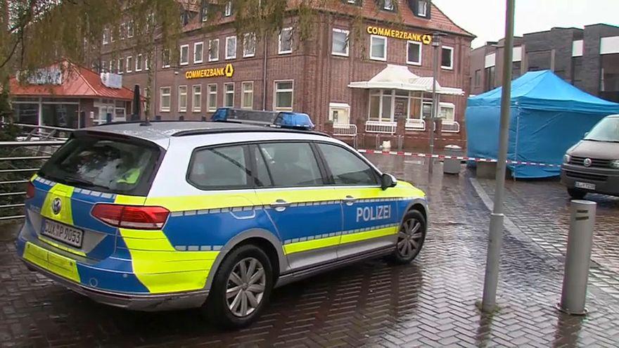 """Cuxhaven: 29-Jähriger rast """"vorsätzlich"""" in Menschengruppe"""