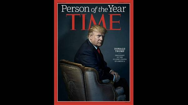 Meredith Corp. compra empresa dona da revista Time
