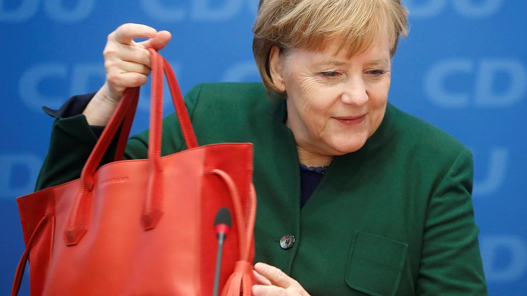 SPD lässt sich nicht in die Tasche stecken