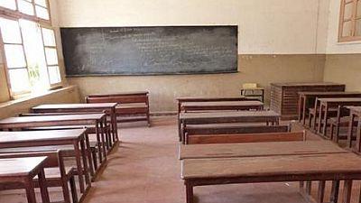 Guinée-Bissau : fin d'une grève de deux semaines dans l'enseignement