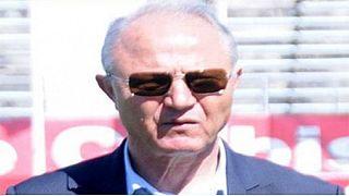 Démission du président de l'Etoile sportive du Sahel : une question d'honneur ?