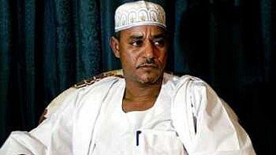 Soudan : le chef d'une milice du Darfour arrêté