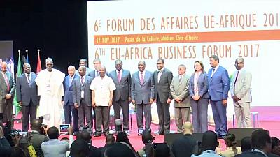 Financing young African entrepreneurs to curb rising unemployment