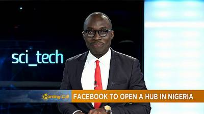 Ghanaian search engine to rival Youtube [Sci Tech]