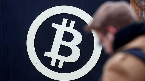 El bitcoin no es compatible con el Islam según autoridad religiosa turca