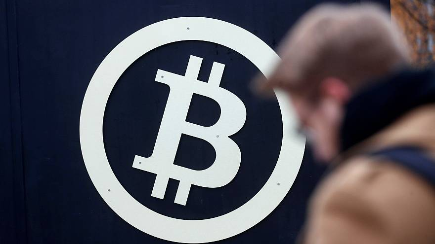 Bitcoin 'not compatible with Islam', Turkey's religious authorities say