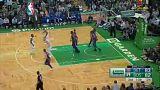 NBA: idegenben nyert a Detroit