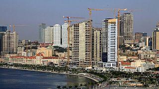 L'Angola va ouvrir son marché de la téléphonie à un 4e opérateur