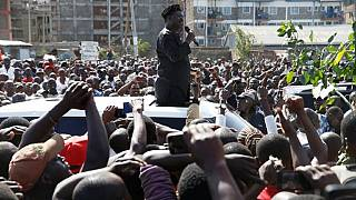 Kenya: Odinga to be sworn-in on December 12
