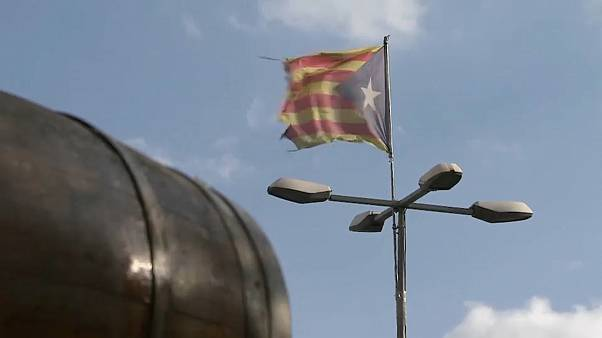 Katalonien-Referendum Gift für die Wirtschaft