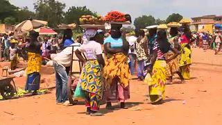 Ivory Coast set for EU Africa summit
