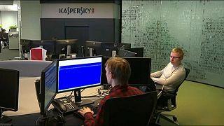 Kiadja forráskódját a Kaspersky Lab