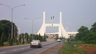 Nigeria-corruption : beaucoup de dossiers aux tribunaux, mais pas de condamnations