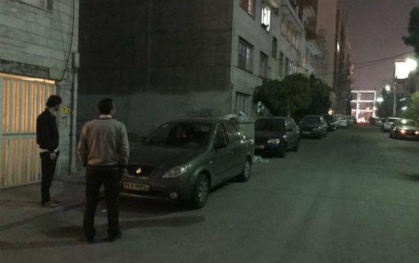 Φωτογραφία Anadolu Agency