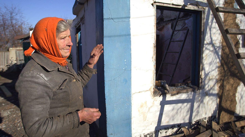 υπηρεσία γνωριμιών Ουκρανία Κίεβο Dating δωμάτιο συνομιλίας κινητό